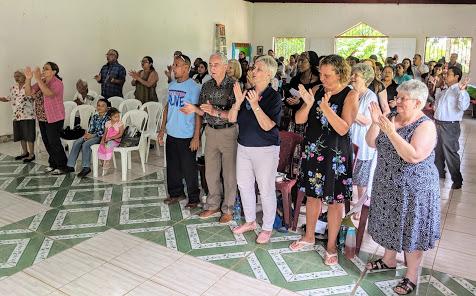 Roca de salvacion congregation.jpg