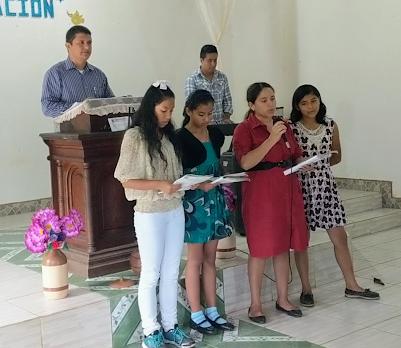 Nicaraguan singers.png