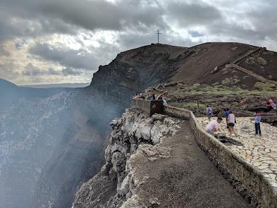 Masaya volcano.jpg