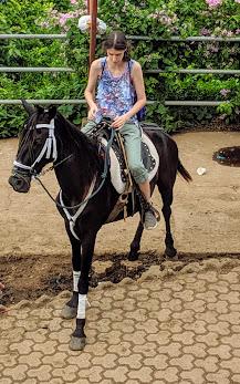 Heather on horse.jpg