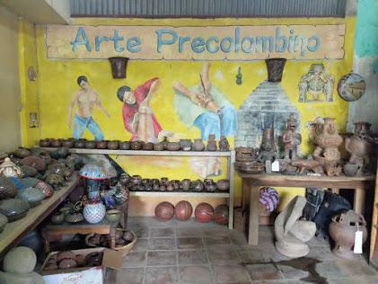 Day 9 - Potter's shop.jpg