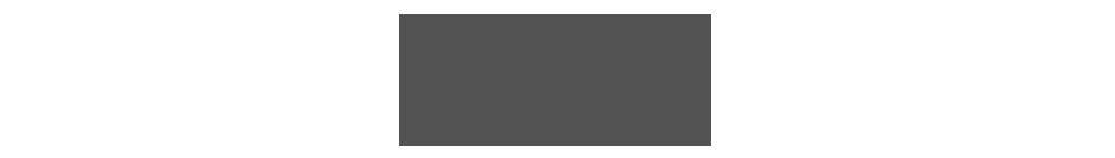 design_orbit_logo-gray-small.png