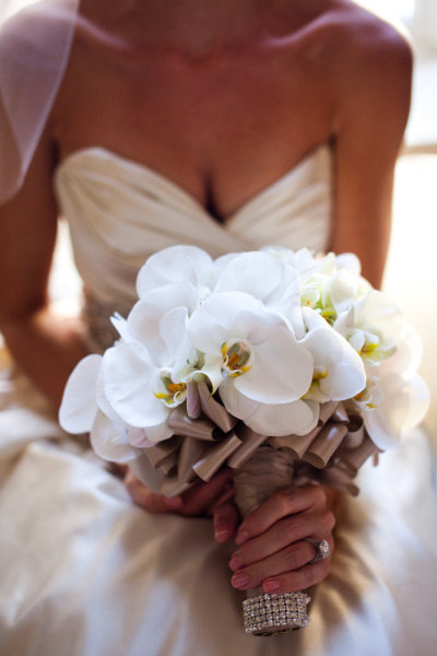 white-orchid-bouquet.jpg
