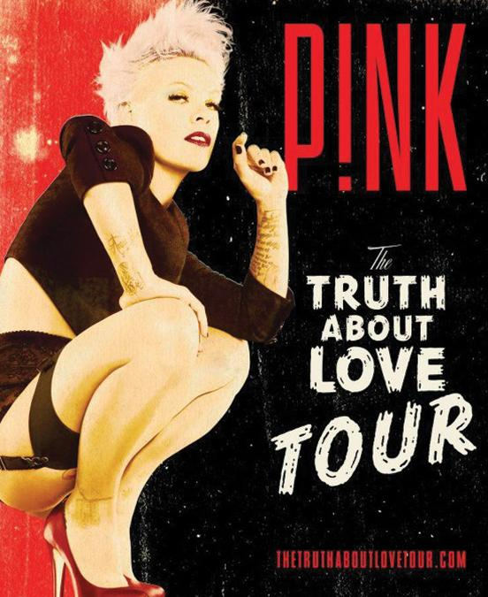 SPRAY_TAN_The_Truth_About_Love_Tour_Poster.jpg