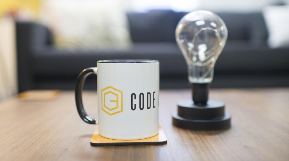 Code and Effect 2017-33.jpg
