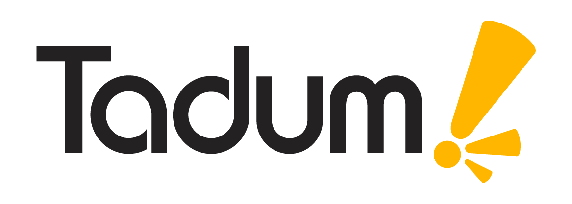 tadum-logo-black-gold-small-01.png