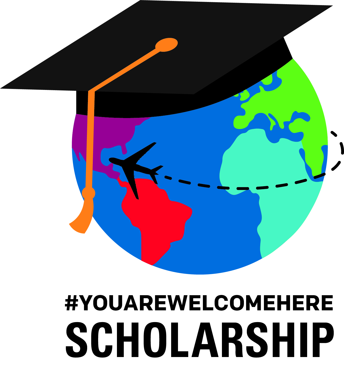 The 2020 scholarship campaign is happening now! - The deadline to register your institution is January 1, 2020.