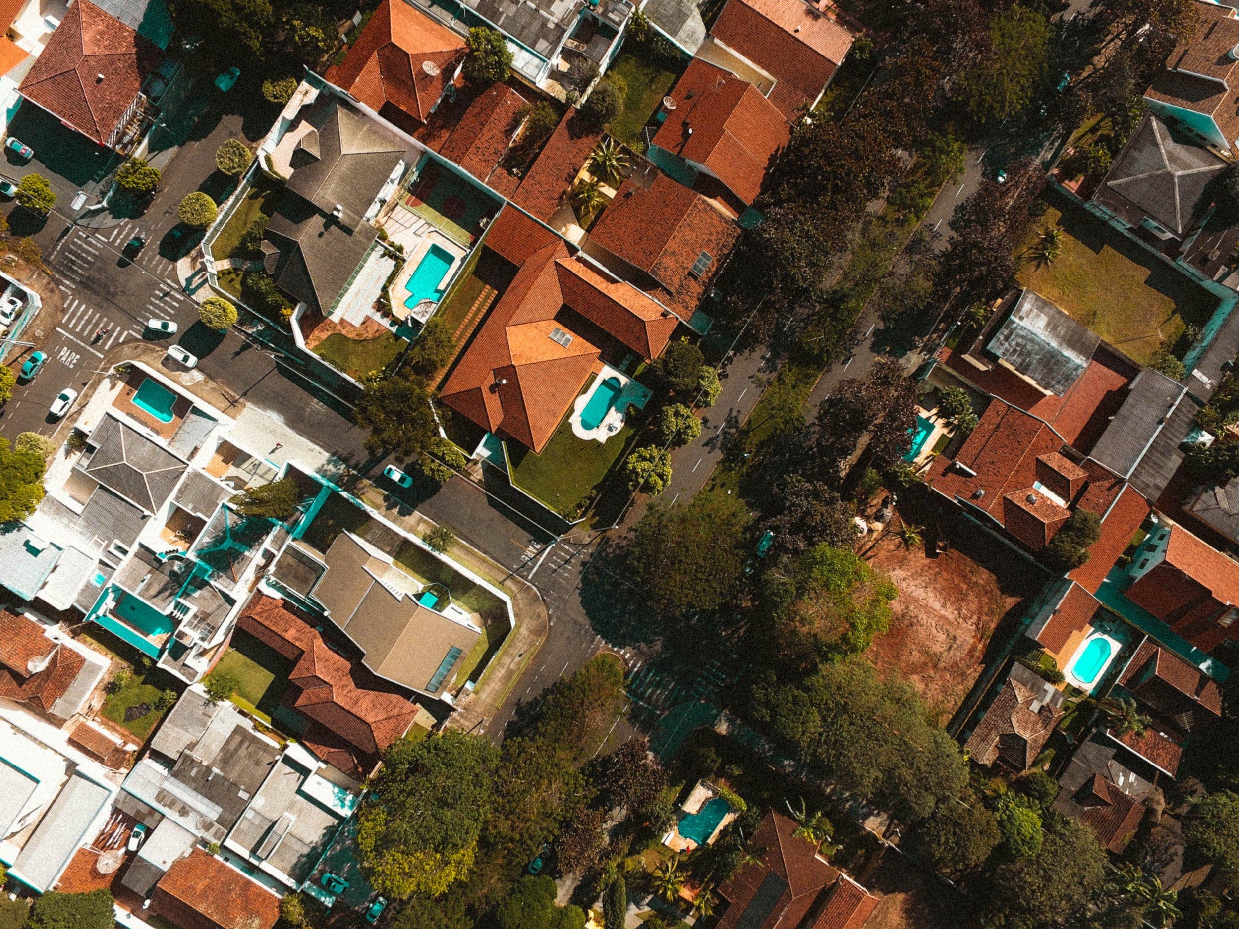 chiropratic wealth management real estate