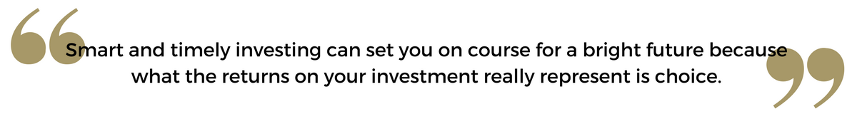 CWM_Graphic_Investing (1).png