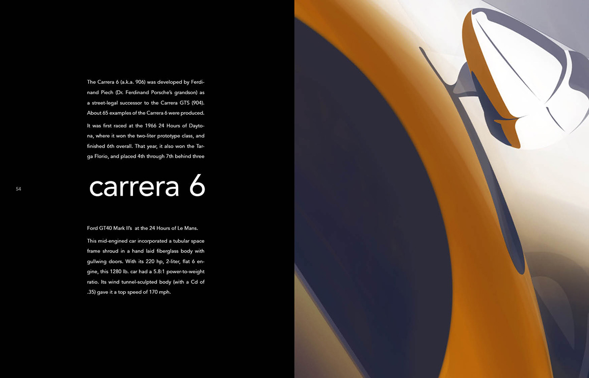Carrera6-Intro.jpg
