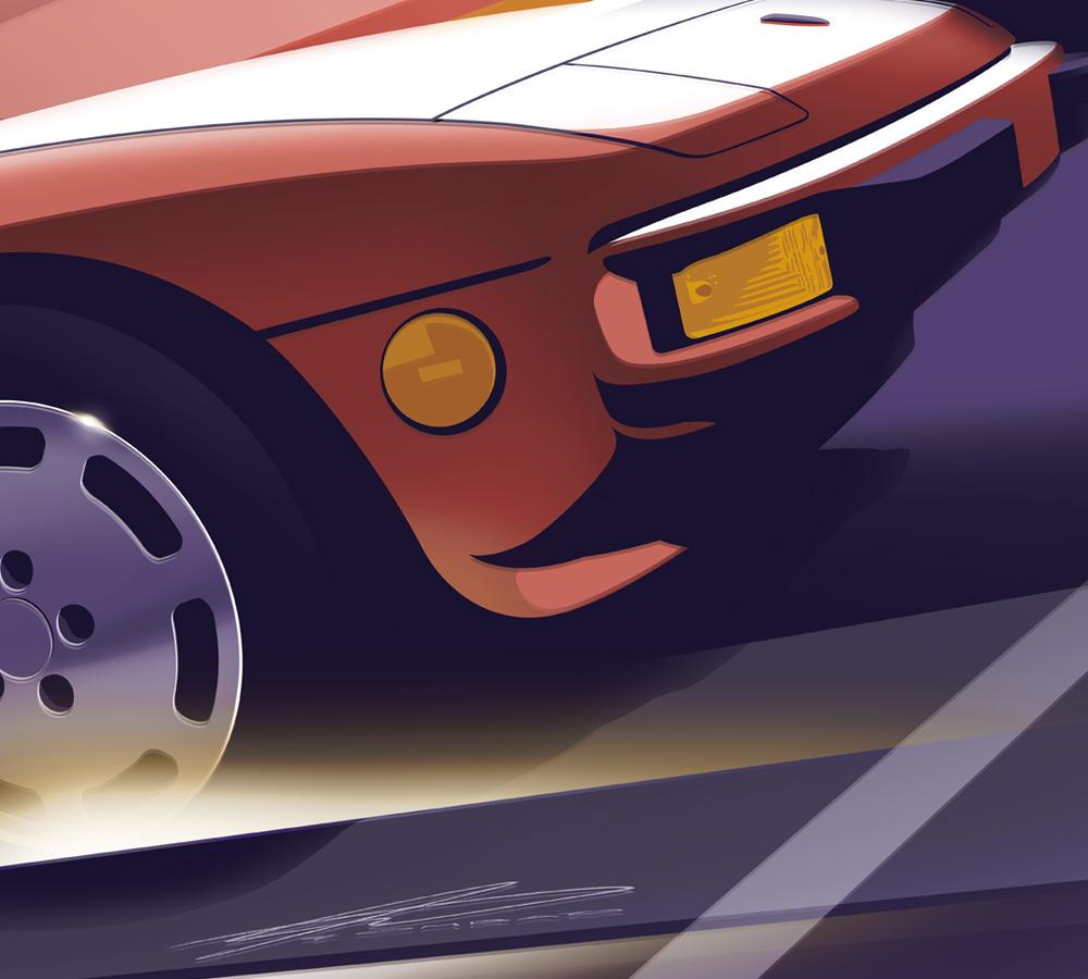924S-Zoom.jpg