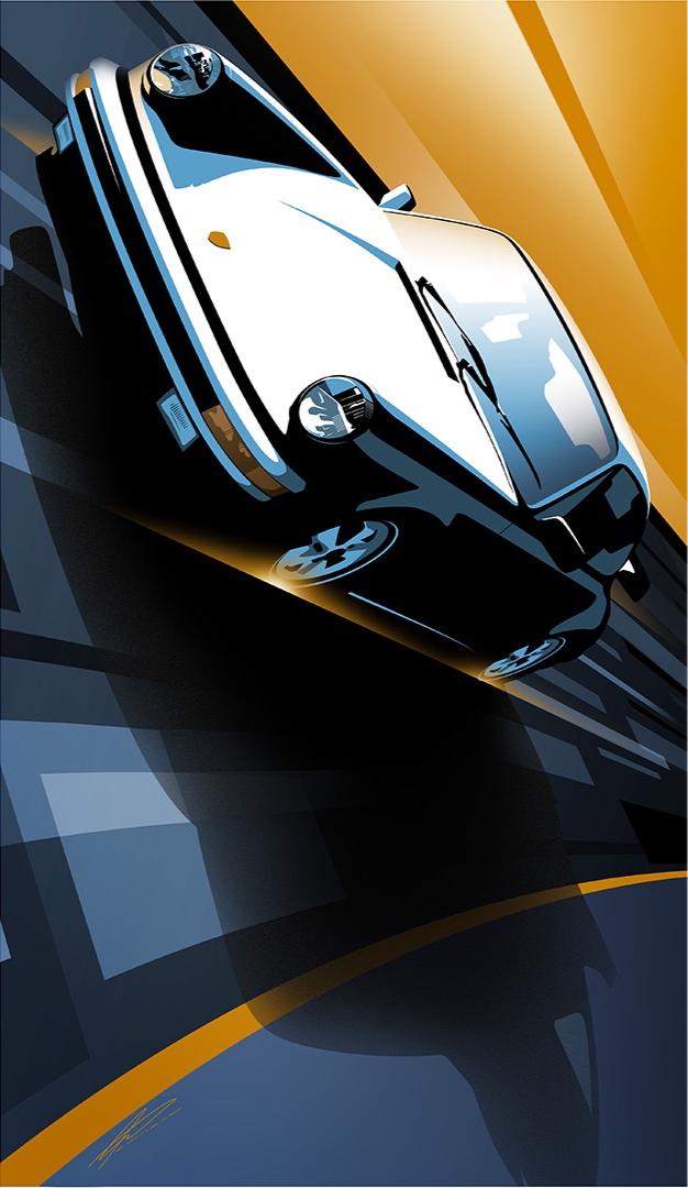 Porsche911-Main.jpg