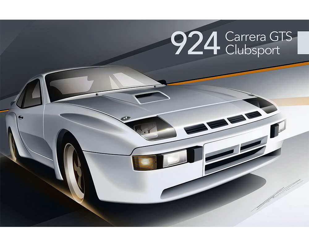 924-CarreraGTSCS.png