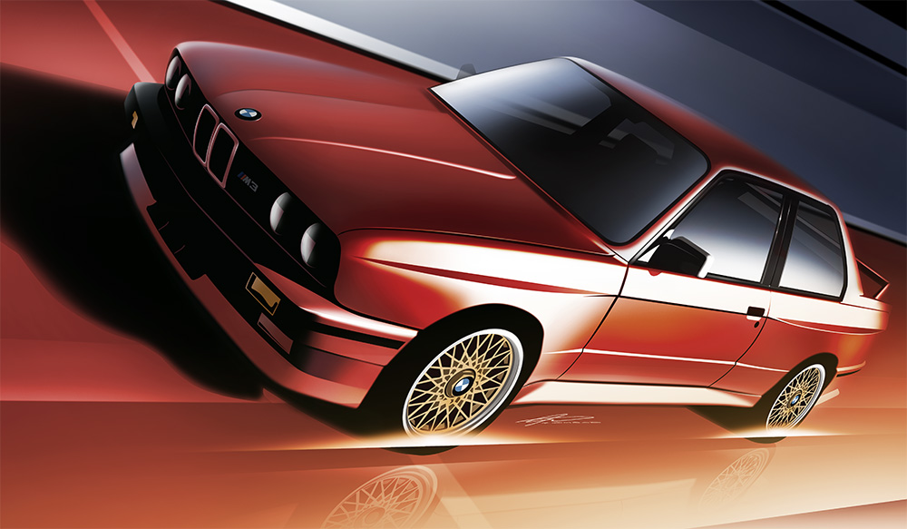 M3-Red-Wide-B.jpg