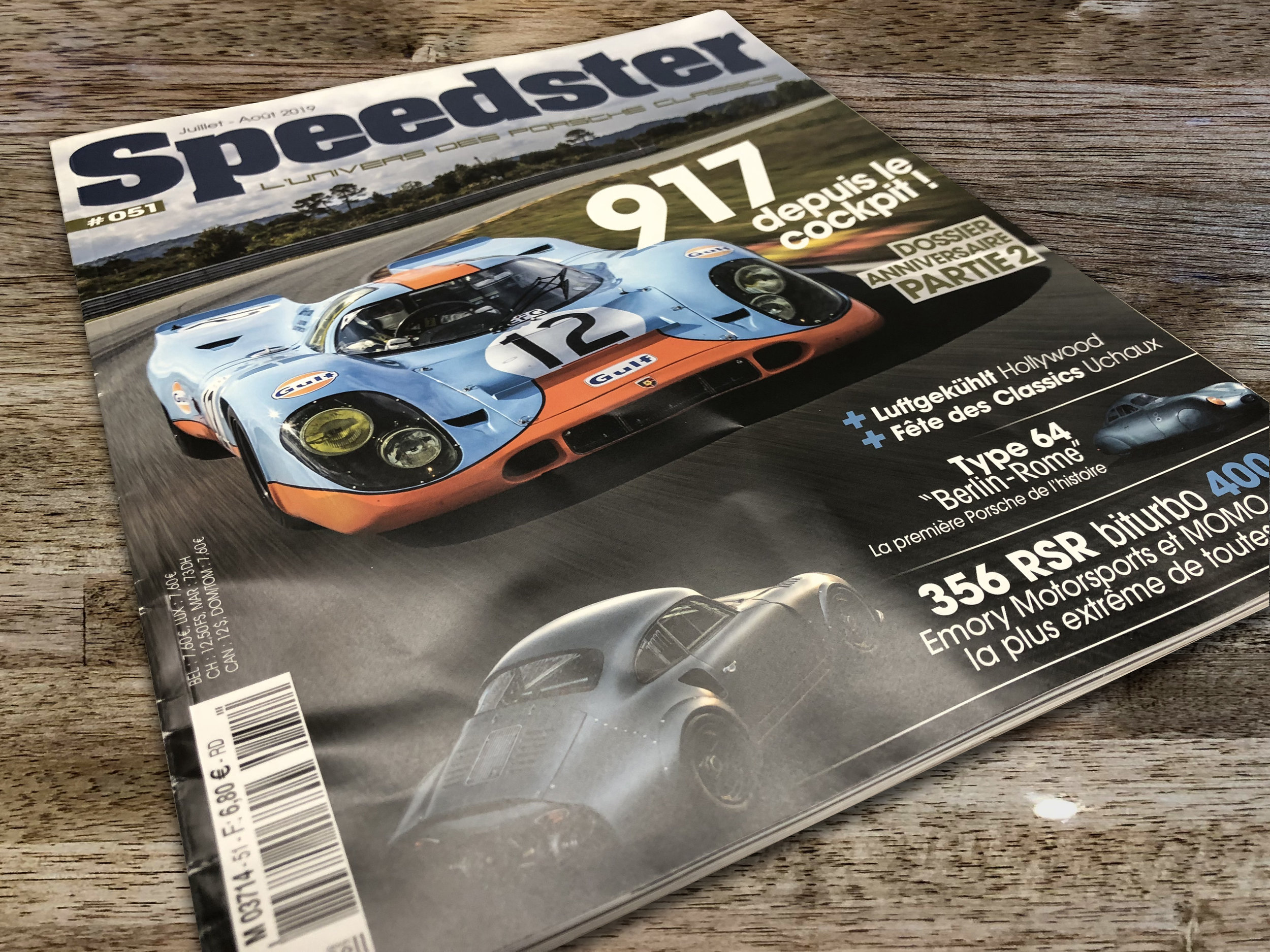 SPEEDSTER-COVER.jpg