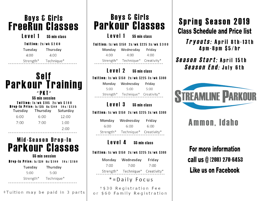 StreamlineSchedule&Price SPRING.jpeg