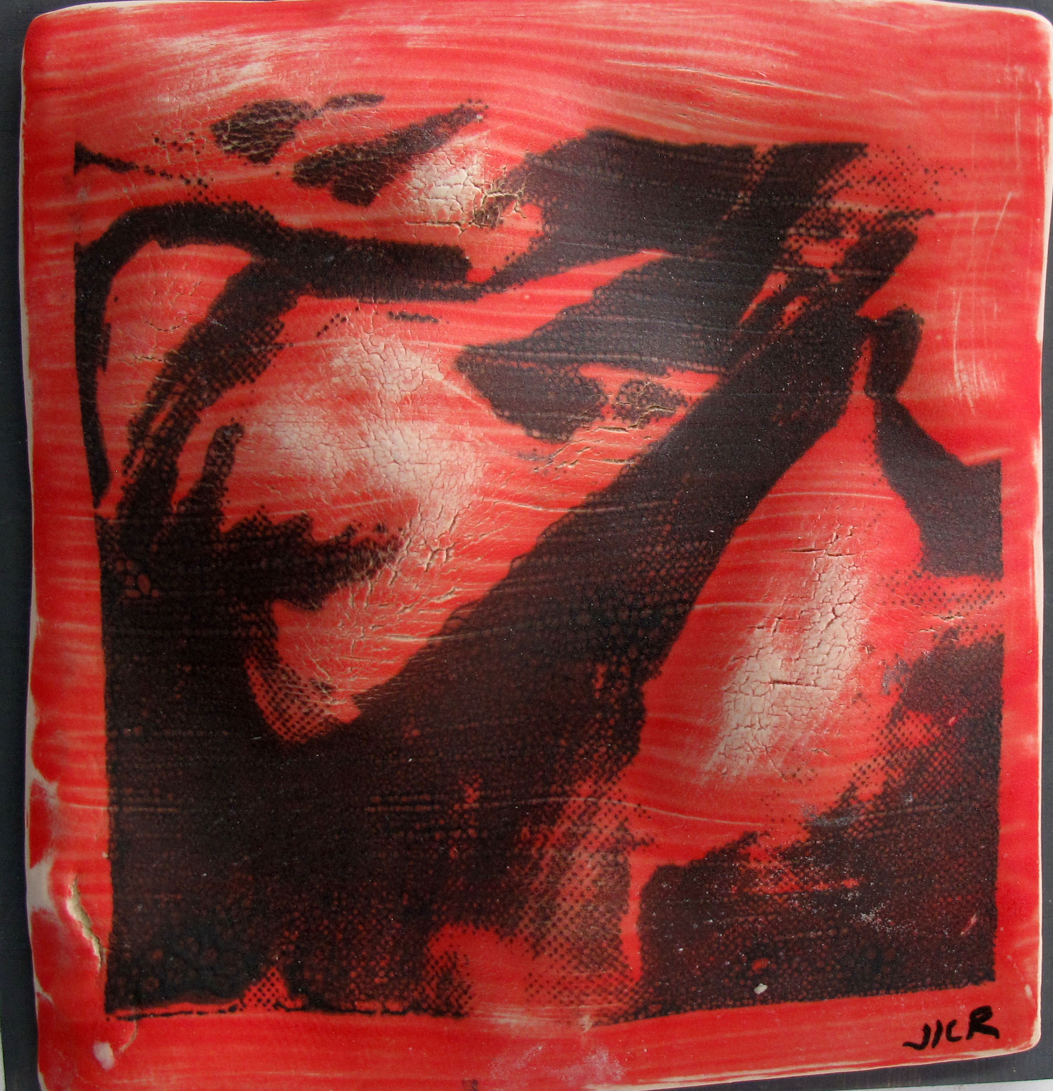 Antelope red 3.jpg