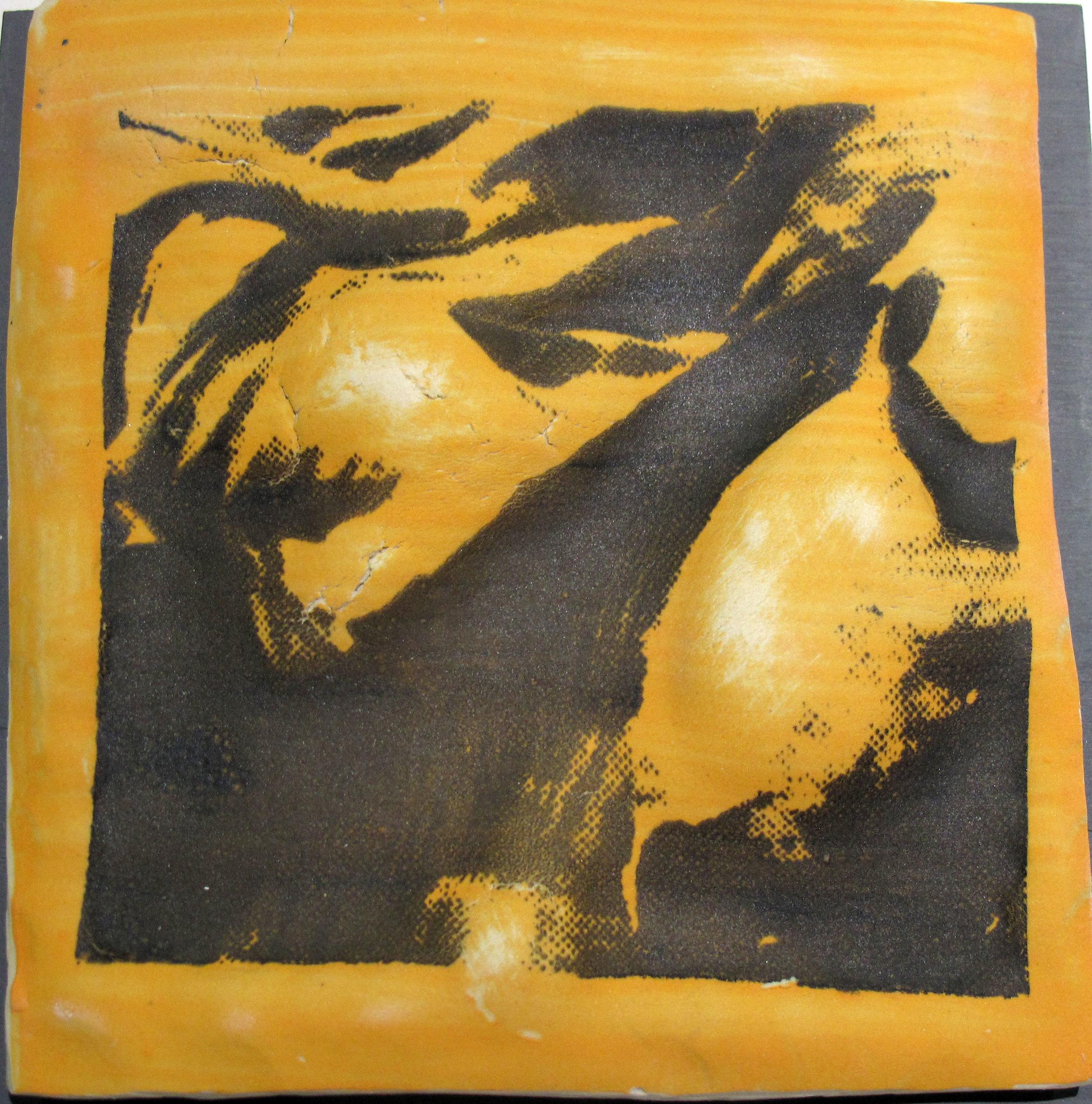 Antelope yellow orange 1.jpg