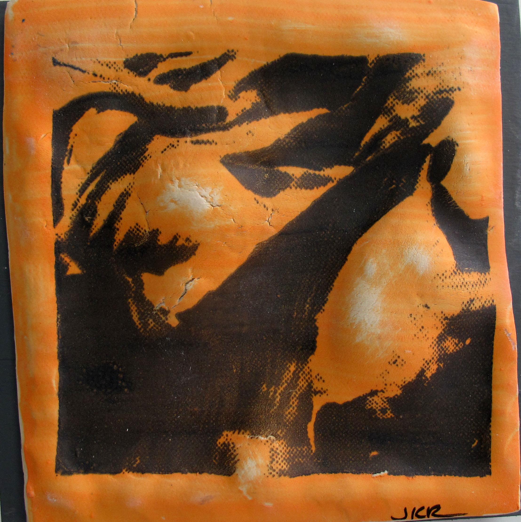 Antelope yellow orange 2.jpg