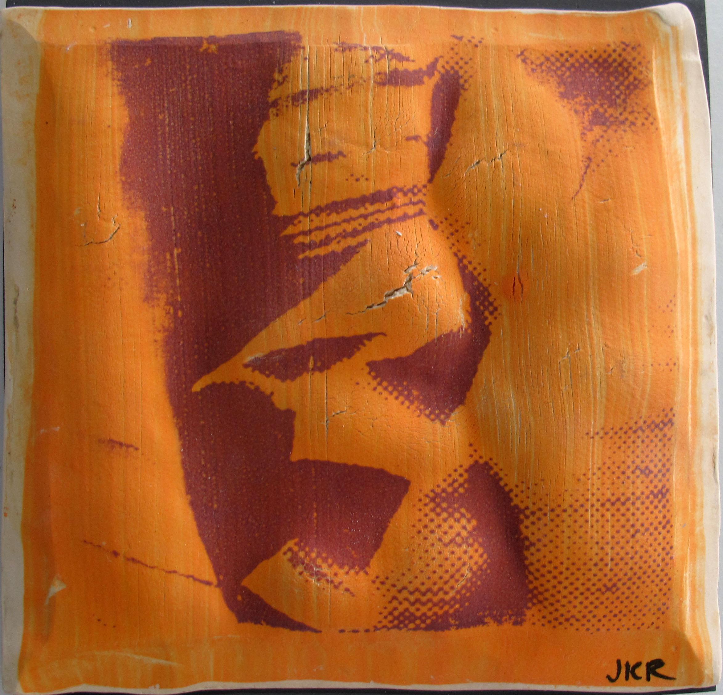 Antelope yelo orange violet 1.jpg