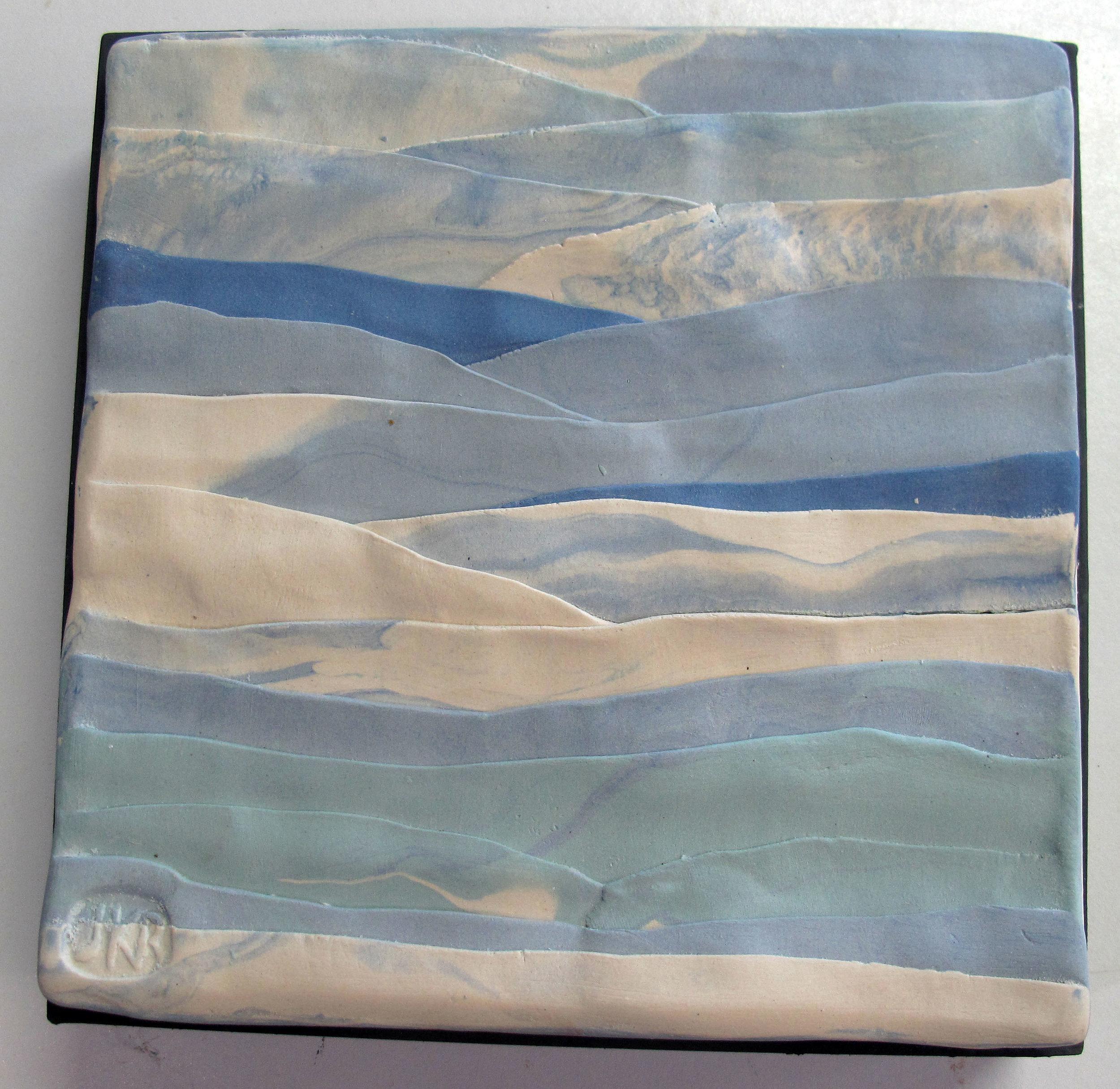 seascape 4.jpg