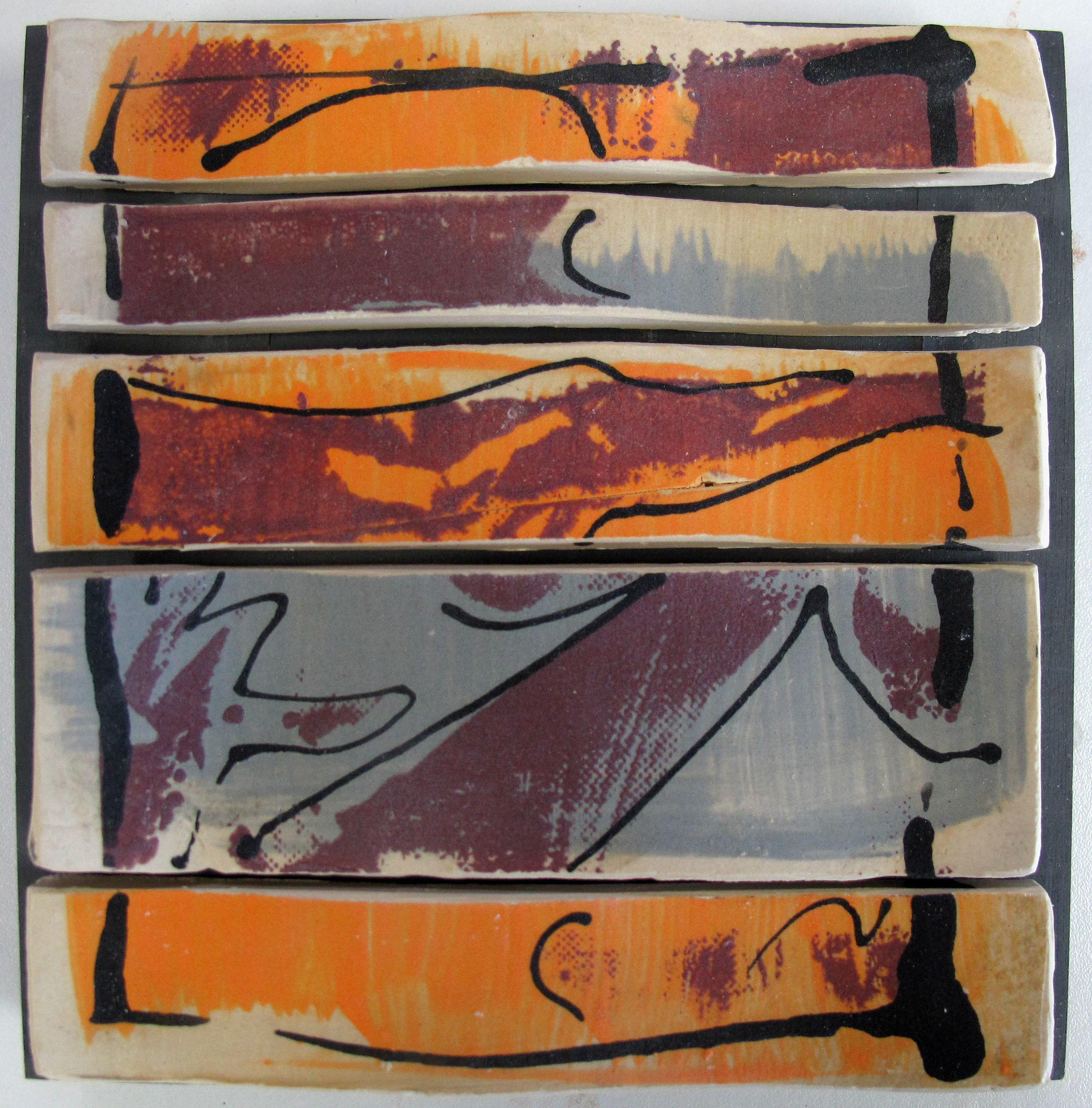 Small strip tile 1.jpg