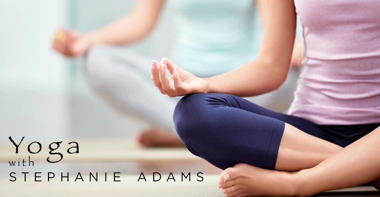YogawithSteph.jpg