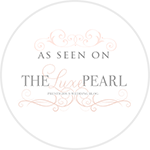 badge_theluxepearl.png