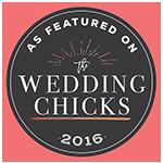 badge_weddingchicks2016.png