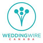 badge_weddingwire.png