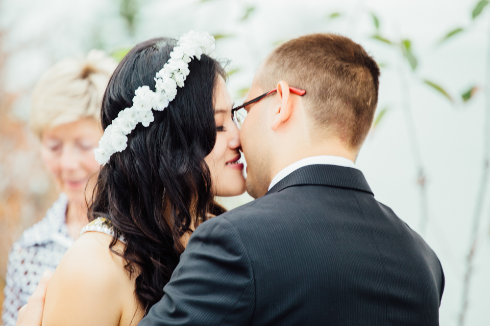 20150808_Y+A_whytecliff_wedding_vancouver_0209.jpg