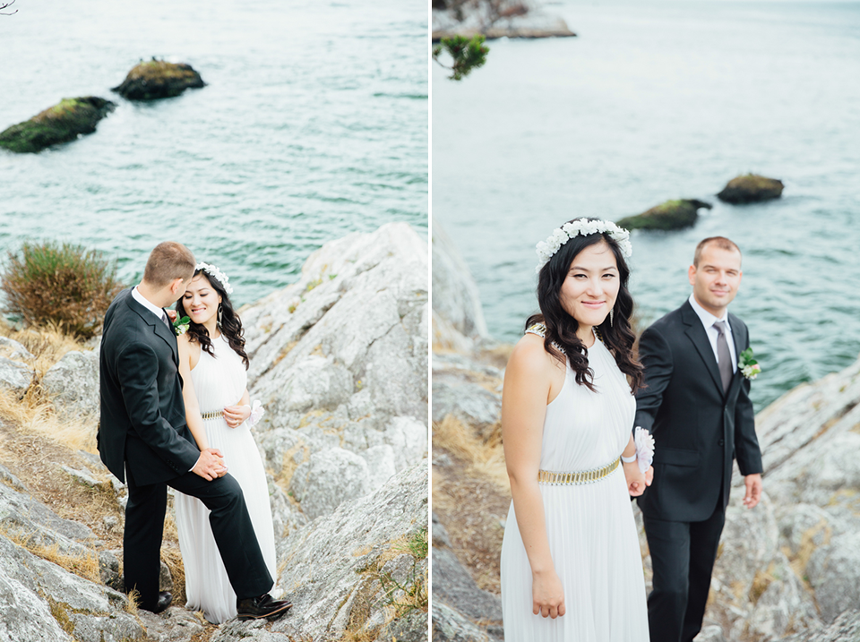 20150808_Y+A_whytecliff_wedding_vancouver_0409.png