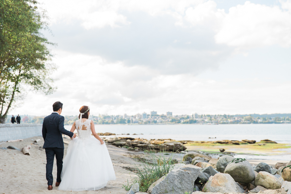 20150906_S+W_wedding_0004.jpg