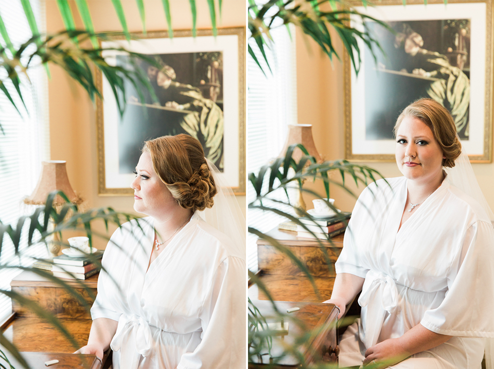 Old orchrad hall port moody wedding l BetterSweet Photography