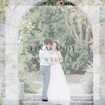 T+A Van Dusen Garden Pre wedding photos | BetterSweet Photography | Vancouver Wedding Photographers