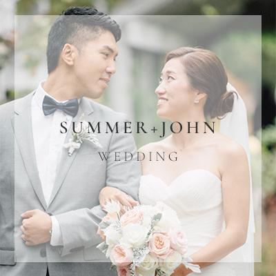 S+J Stanley Park Pavilion Wedding Photos  | BetterSweet Photography | Vancouver Wedding Photographers