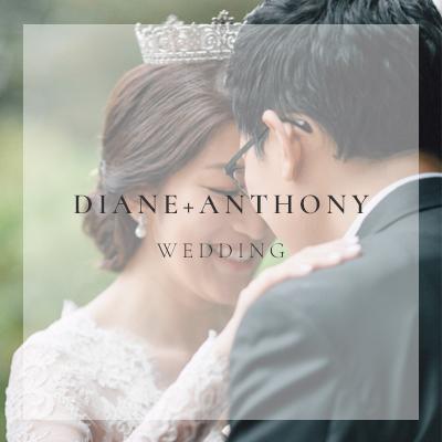 D+A Hycroft Manor Wedding Photos | BetterSweet Photography | Vancouver Wedding Photographers