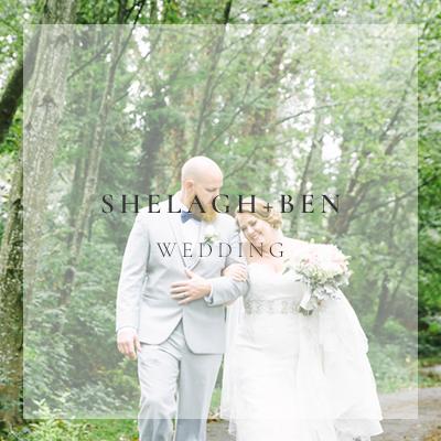 S+B Old Orchard Hall Port Moody Wedding Photos | BetterSweet Photography | Vancouver Wedding Photographers