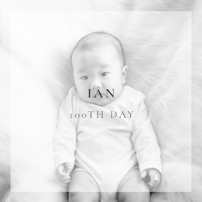 Family_IAN_BetterSweet_Photography_thumb_overlay.jpg