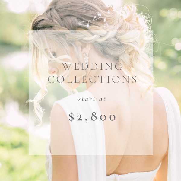 investment_wedding.jpg