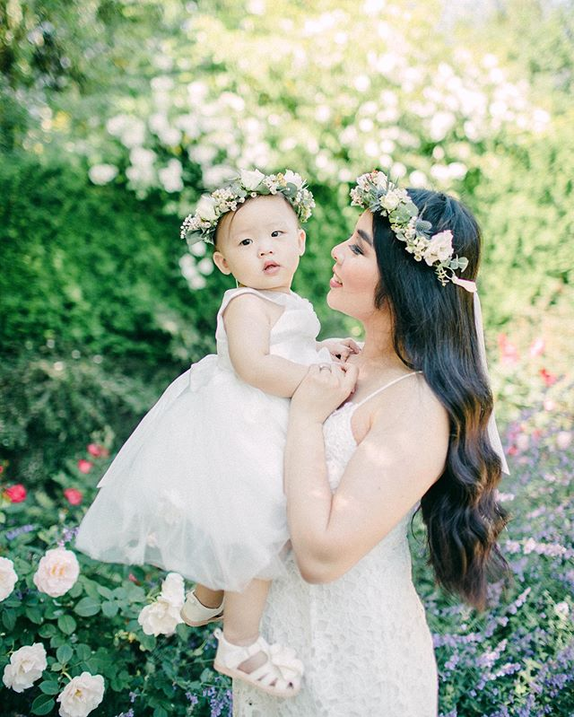 Baby Adelina's 1st birthday🎂Thanks for having us @glamouraspirit_ for your baby's very special day! Don't forget to follow our new ig account @adoredbybettersweet for baby&family photos👶� . . Planning and decor @taffetedesigns  Flower @peoniesfineflowers  Venue @shaughnessyrestaurant . . . . . #vancouver #yvr #604 #vancity #dailyhivevan #dailyhive #vancouverweddingphotographer #vancouvermom #igvancouver #igersvancouver #bettersweetphotography #bettersweet #newbornphotography #vancouvernewbornphotographer #vancouvernewbornphotography #newborn #newbornbaby #babyphotography #baby #밴쿠버스냅 #vancouverbabyphotographer #vancouverbaby #parenthoodmoments #motherhood #밴쿠버�� #korean1stbirthday