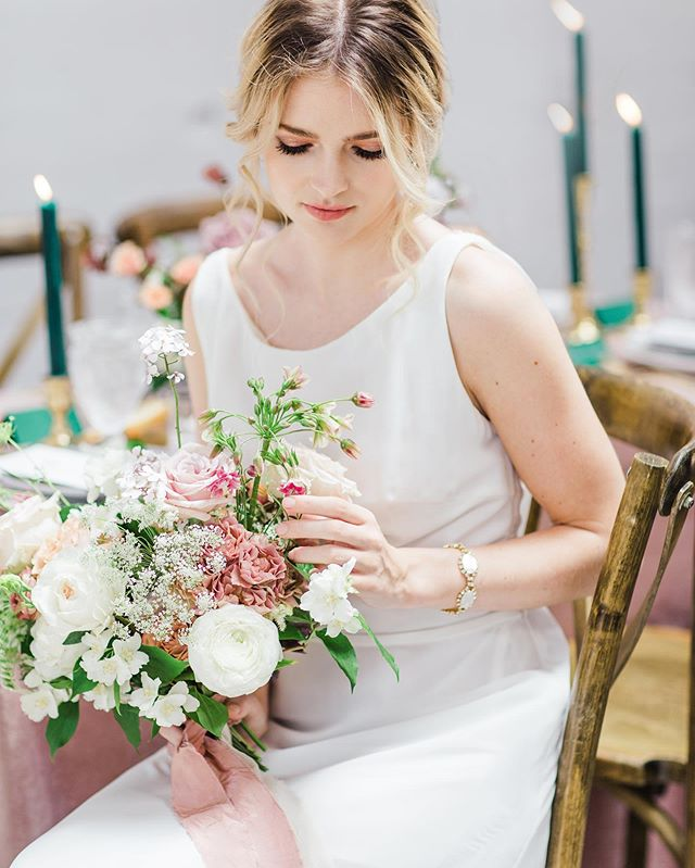 Lovely bridal bouquet❤️❤️Featured on @greylikes  Photography @bettersweetphotography Planning @diamant_wedding Decor & Styling @infinityeventdesign Flowers @peoniesfineflowers Makeup & Hair @theloveteam_rita Bridal Gown @o_m_couture Jewelry @bekah_anne_accessories Model @sarahferg01 from @wild.mgmt Stationary & Calligraphy @oaktreeinvitations Cake @thesweetalley Chair rental @thelittleweddingshoppe Ribbon @stellawolfeco Venue @settlementbuilding . . . #vancouver #vancouverweddingphotographer #fineartweddingphotographer  #okanaganweddingphotographer #victoriaweddingphotographer #seattleweddingphotographer #destinationweddingphotographer #parisweddingphotographer #vancouverweddingphotos #vancouverphotographer #vancouverweddings #vancouverengagement #vancouverengagementphotographer #engaged #westcoastwedding #wedding #weddingphotography #bcweddings #vancouverweddingphotography #bettersweetphotography #bettersweet #weddinginspiration #ruffledblog #marthaweddings #igvancouver #narcityvancouver #dailyhivevan #stylemepretty #yvr