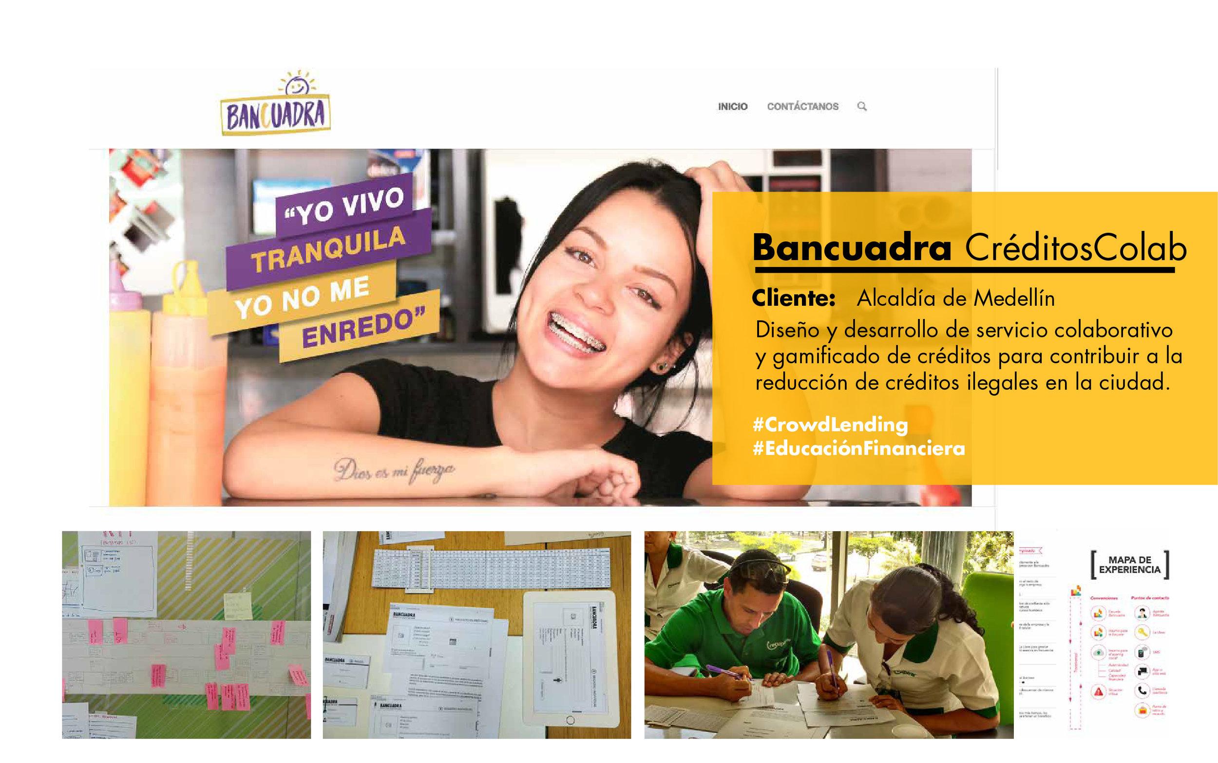 negocioscolab-09.jpg