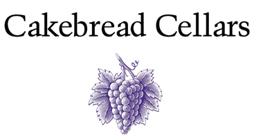 Cakebread_Cellars_logo.jpg