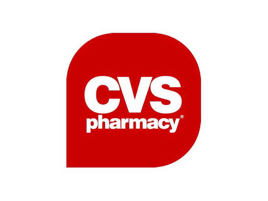 CVS-pharmacy-logo-png-download.png