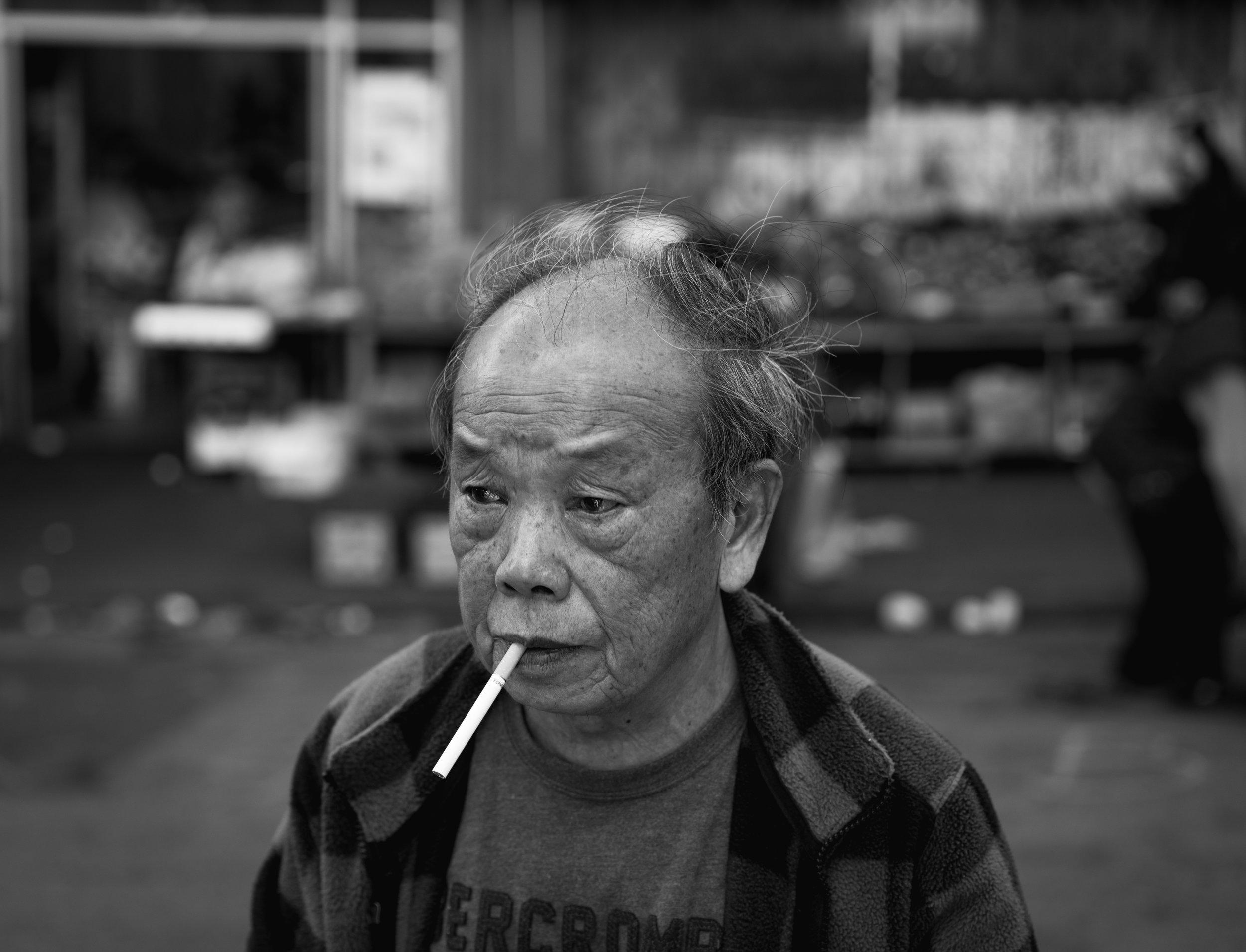 SF chinatown sig_.jpg