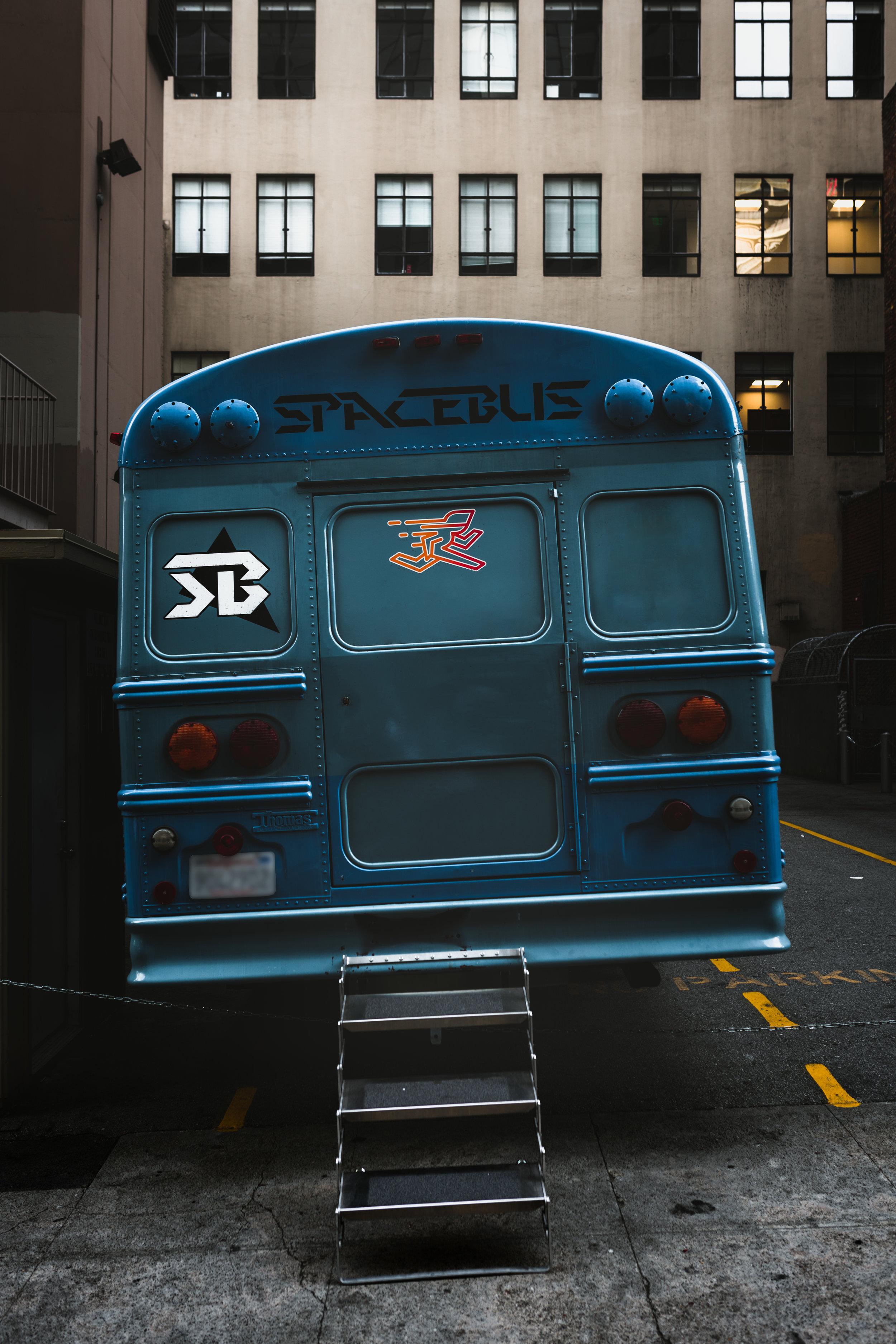 SF Space Busfix.jpg