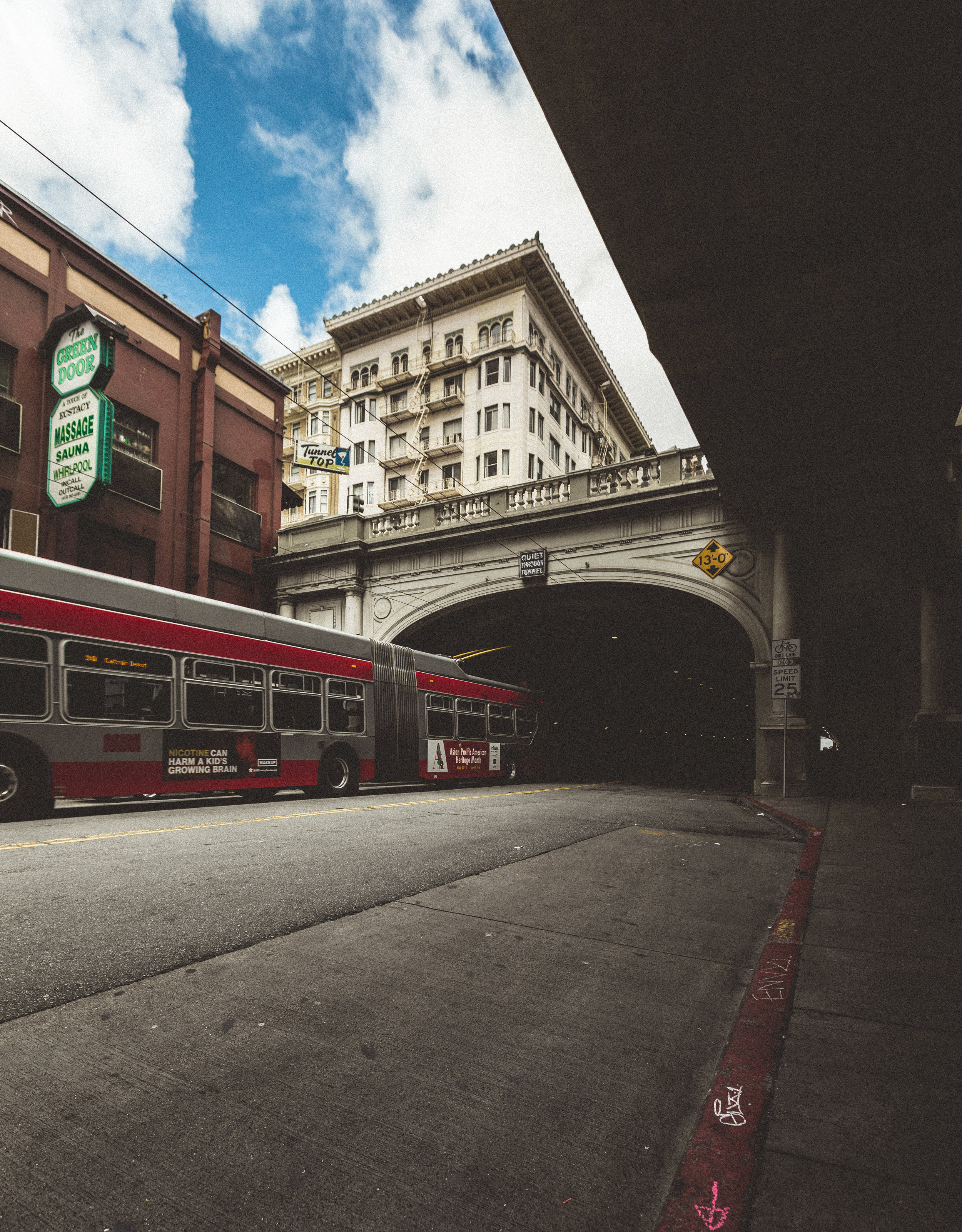 SF Chinatown tunnel_.jpg