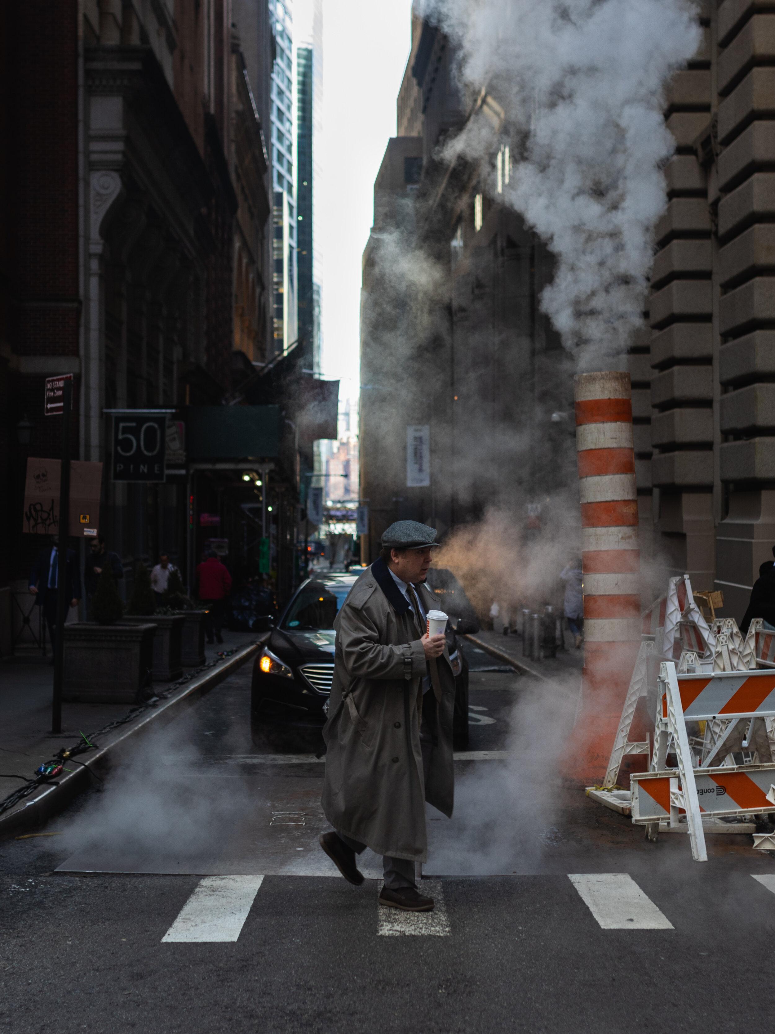 NY Finacal Street Walker.jpg