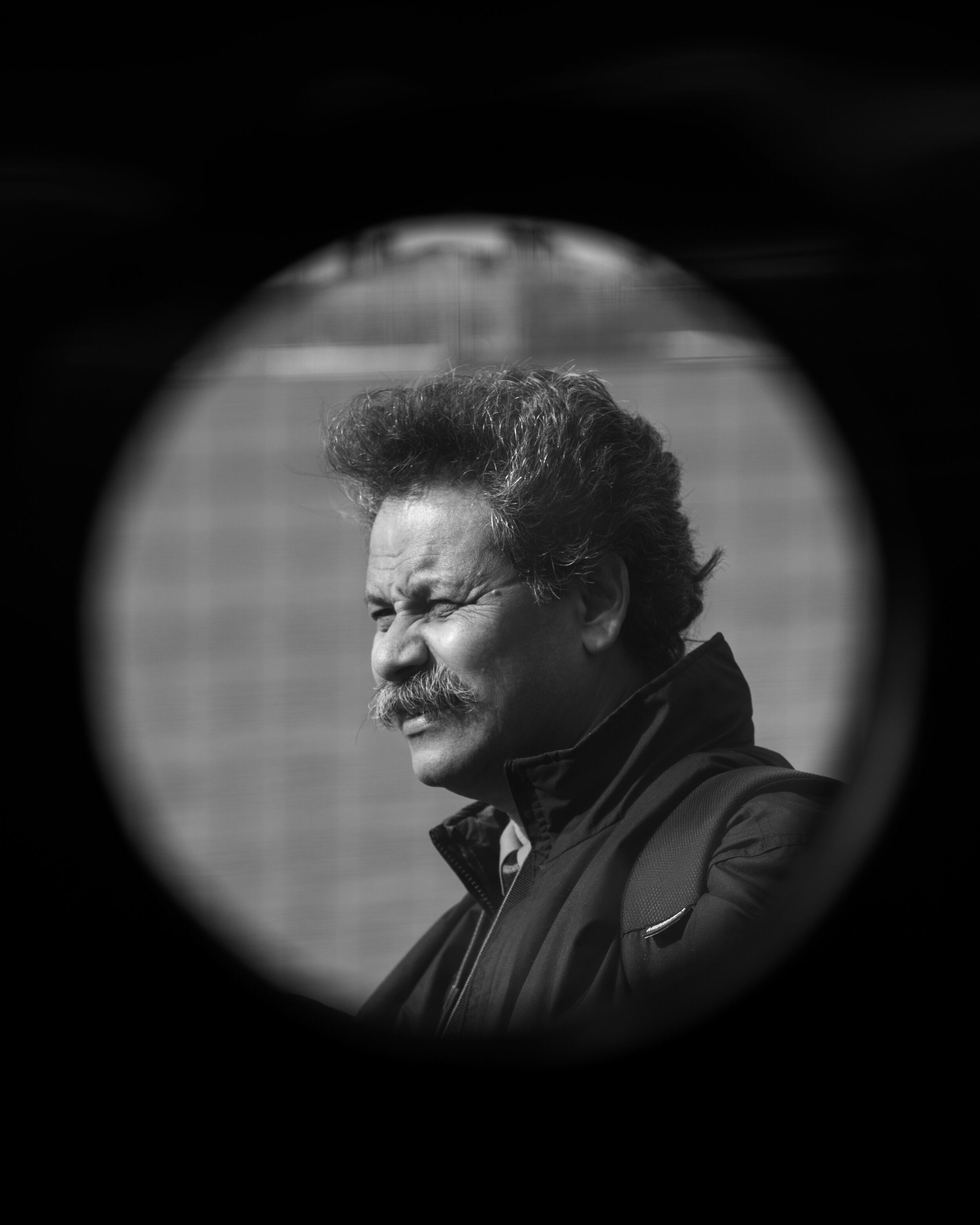 NY Street Shot Porthole Man.jpg